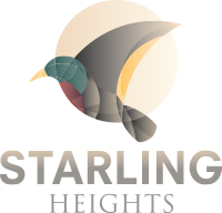 Starling Heights